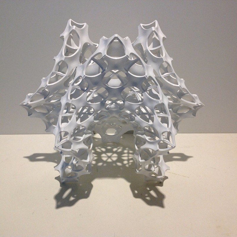 Competitive 3D Modeling service CNC Machining
