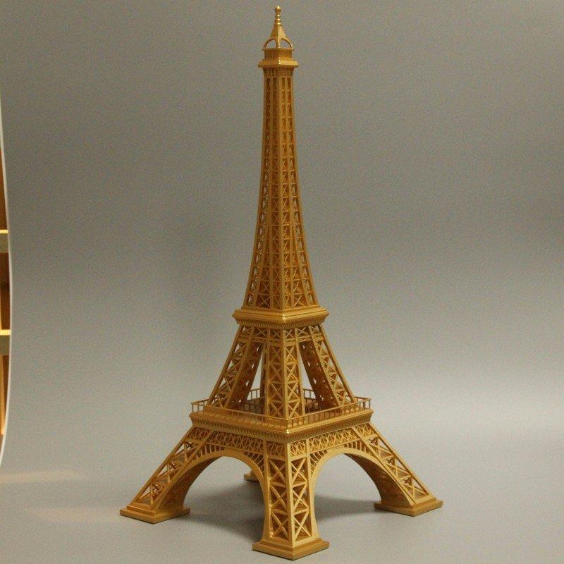 3D printing SLA resin plastic rapid prototyping