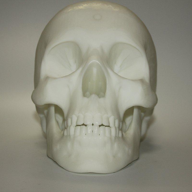 SLA 3D printing resin Popular Models