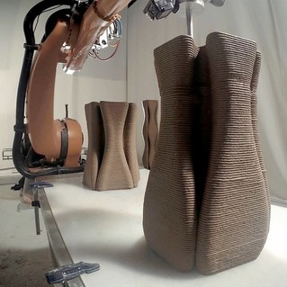3D Printing Market Globally Expected to Drive Growth