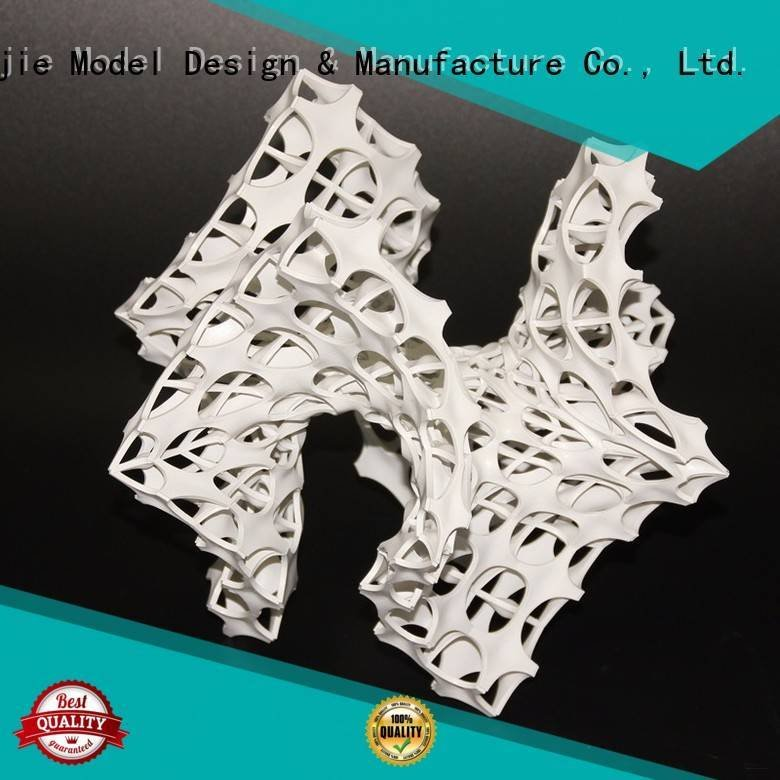 OEM 3d printing prototype service yy prototype sls 3d printing companies