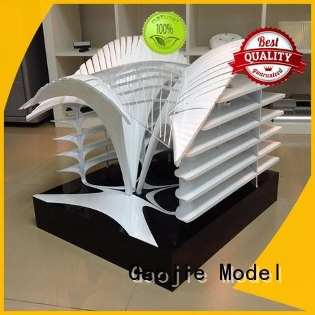 plastic prototype service folding services made products