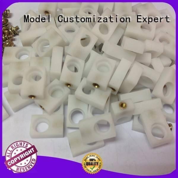 keys speaker circuit hilt Gaojie Model vacuum casting