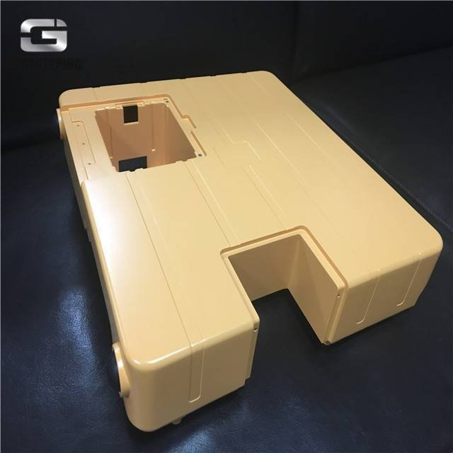 Customized pc painted digitization device with tolerance ±0.1mm