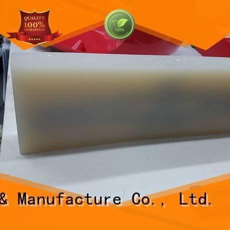 abs vacuum Gaojie Model vacuum casting