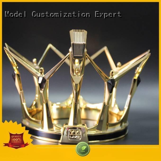 OEM 3d printing companies modeling lamp 3d printing prototype service