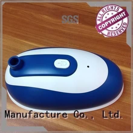 Gaojie Model Brand electronic cnc company Plastic Prototypes customized