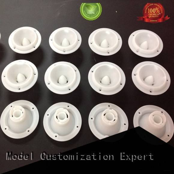 Gaojie Model Brand silicone rapid prototyping companies permeable vacuum
