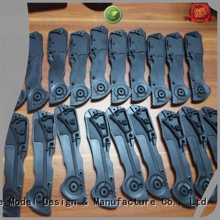 Wholesale low vacuum casting Gaojie Model Brand