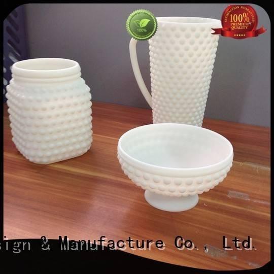 Gaojie Model Brand model prototyoe 3d printing prototype service rapid plastics