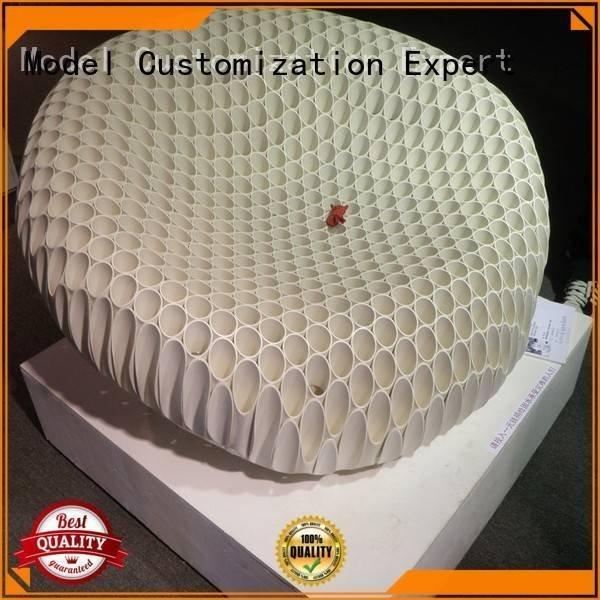 Gaojie Model Brand small steel processing custom plastic fabrication