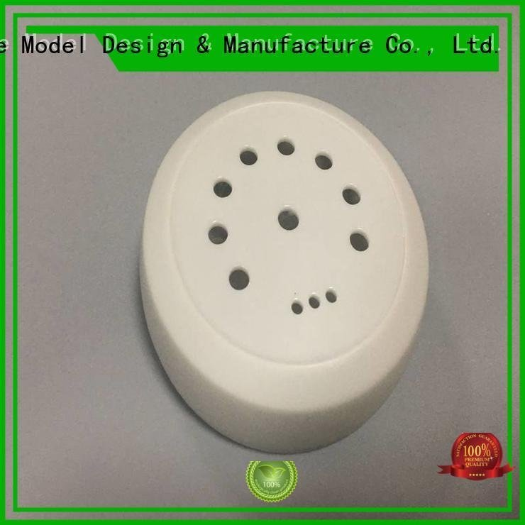 mold plastic industrial Gaojie Model rapid prototyping companies
