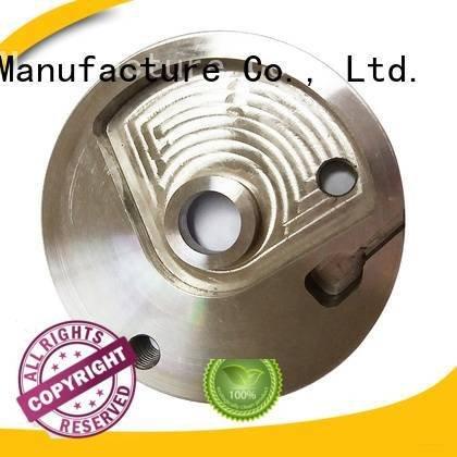 steel wholesales metal rapid prototyping Gaojie Model