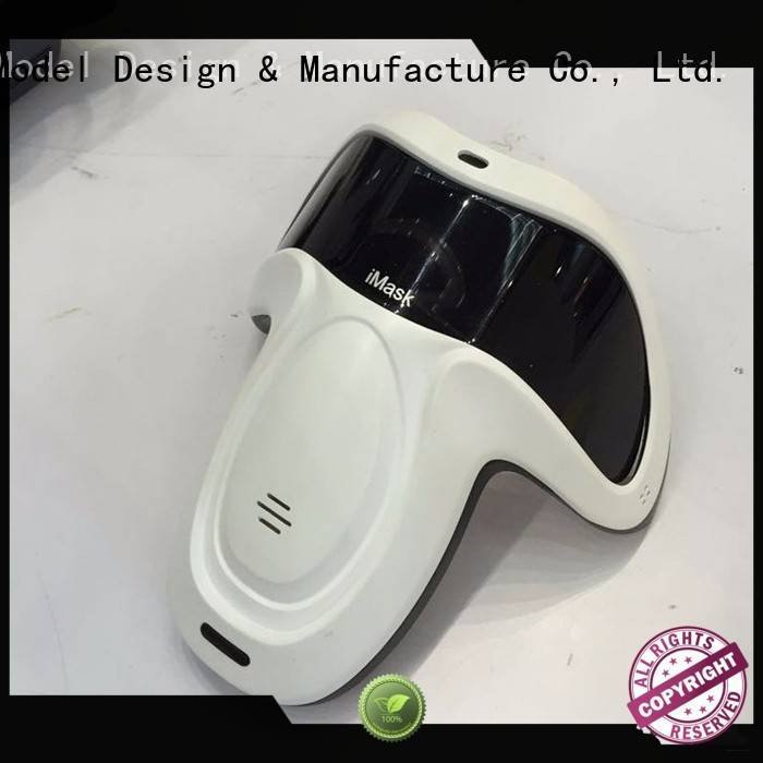 Wholesale cars shell custom plastic fabrication Gaojie Model Brand