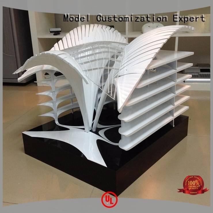 plastic prototype service electric 3d OEM Plastic Prototypes Gaojie Model