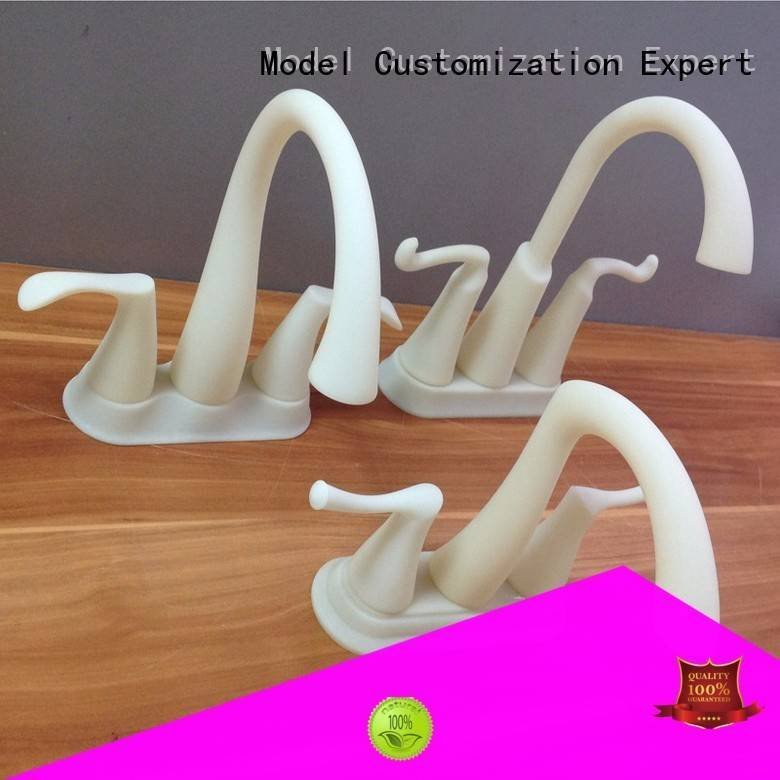 popular 3d printing companies Gaojie Model 3d printing prototype service