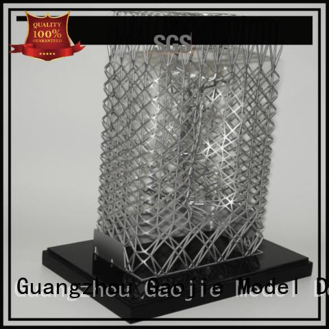 Custom resin 3d printing companies modeling 3d printing prototype service